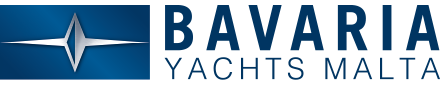 BAVARIA Yachts Malta - Sailingyachts, Motorboats and Catamarans for BAVARIA YACHTS